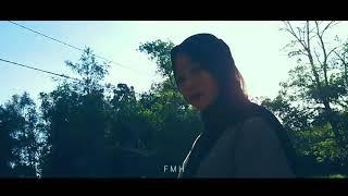 VIDEO CINEMATIC CASUAL MENGGUN…