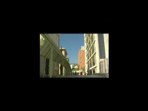 Universidad de Jaén - Historia
