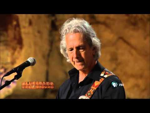 Chip Taylor - Wild Thing (Live) - Season IV
