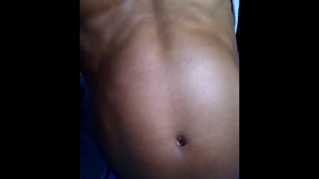 10 inch workout - 3 2