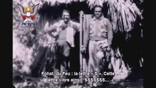 Gnose: Chakras Astral Jinas Pratiques · Samael Aun Weor · Sous-titres français!