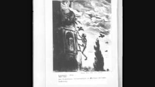 Hermann Prey - Der Totentanz - Carl Loewe