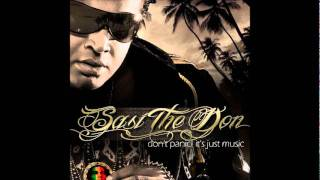 Sasi the Don - Friends ( kuttali)