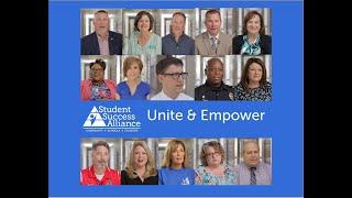 Unite and Empower