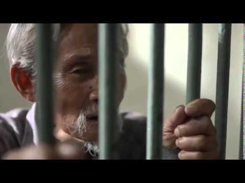 Kakek Yang Penuh Dengan Kasih Sayang (cerita Sedih)
