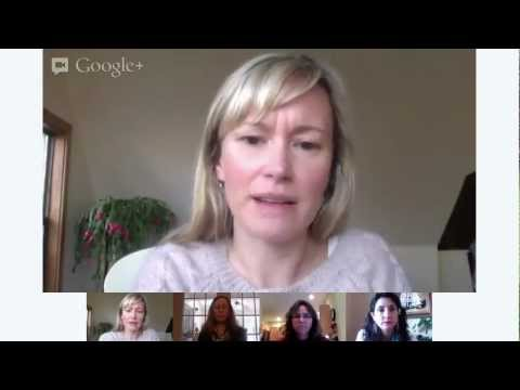 WWGFN with Courtney Pineau, Non-GMO Project & Diana Reeves Founder GMO Free USA
