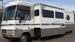 Suncoast RV