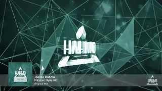 Joonas Hahmo - Massive Dynamic (Original Mix)