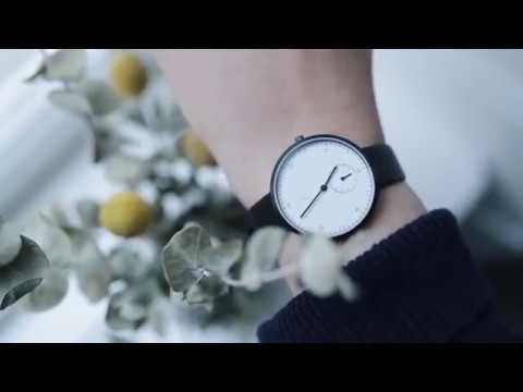 시간=시계