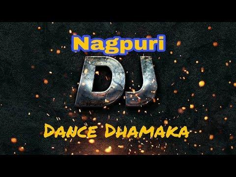 Dil De Diya Dil Le Liya 2k18 Nagpuri Dj Dance Mix Song