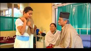 Tarshing Home |Madan Krishna Shrestha, Hari Bansa Acharya|