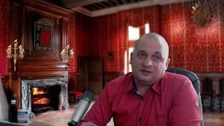 Бесплатный вебинар от Андрея Дуйко. О беремености, мантрах и жизни.
