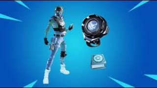 DESSINER LE POINT DE RUPTURE DE PEAU COMME ? LIRE LA DESCRIPTION-SORTEO-SKIN-FORTNITE