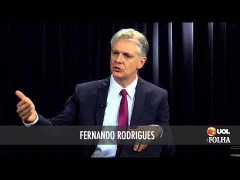 Principais trechos da entrevista com Guido Mantega