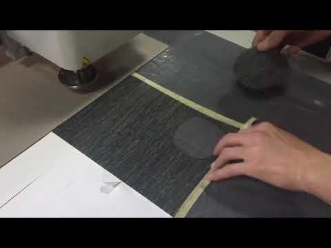 caf-gasket-cutting-machine-asbestos-gasket-removal-cutting-machine