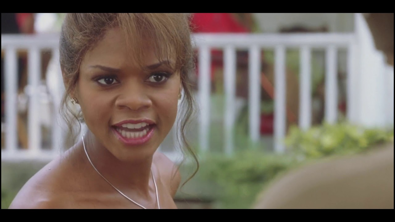 Download Diary Of A Mad Black Woman Trailer - [My Edit]