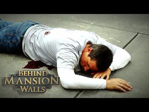 Behind Mansion Walls | Fatal Dynasty | S1E5