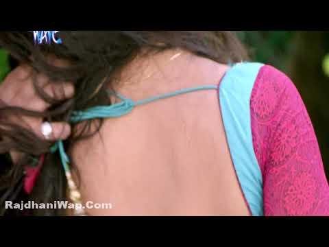 Dollar Me Chhuaai Ba Full HD- (RajdhaniWap.Com).mp4