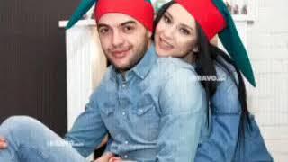 Love Story Movses Eremyan Anna Simonyan