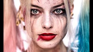 Harley Quinn The Day Is My Enemy The Prodigy