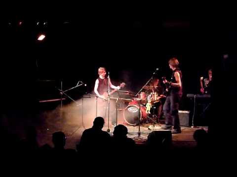 Anthony D + Setaris: Crimson Tide/Deep Blue Sea with christmas bonus