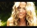 If It Makes You Happy - Sheryl Crow.wmv