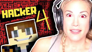 minecraft song reaction