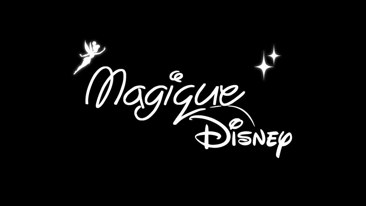 2016, une année Magique