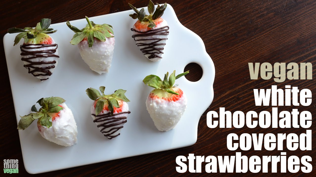 how to keep chocolate covered strawberries from sweating