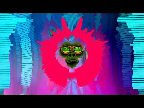 Anne-Marie - Alarm (Tsuki Bootleg) BASS BOOSTED (EPILEPSY WARNING!) (Drum N Bass Jump Up) DnB
