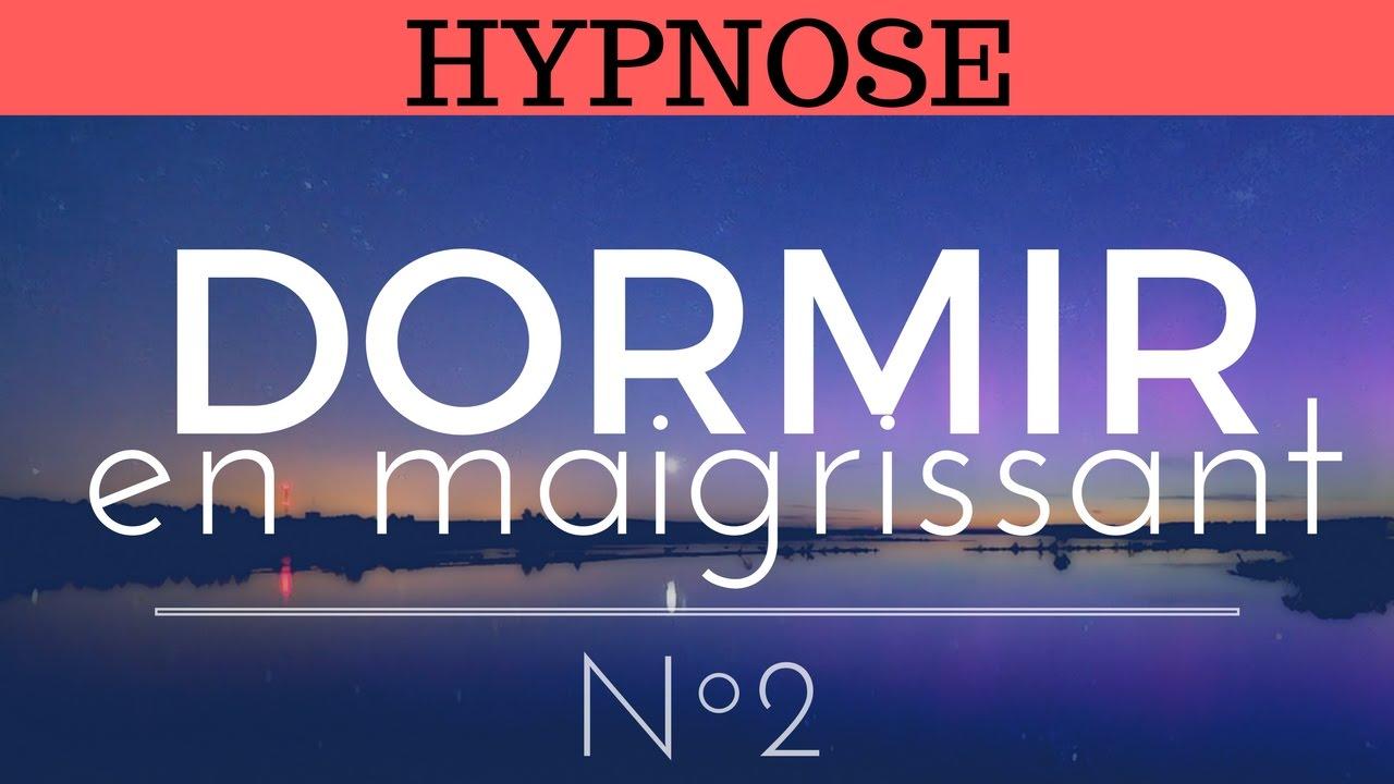 hypnose dormir en maigrissant n 2 maigrir en se couchant youtube. Black Bedroom Furniture Sets. Home Design Ideas