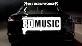 GOODY - Panamera (8D MUSIC) СЛУШАТЬ В НАУШНИКАХ