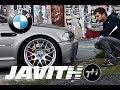 CUANTO CUESTA MANTENER UN BMW M3 | JAVITH