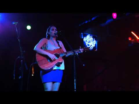 Anuhea Live: Simple Love Song/Come Over Love