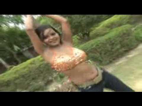 BIRHA  SHIV KUMAR YADAV SIPKAHI 9415677665  VIDEO