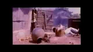 ILAAKA (1989) Part 16