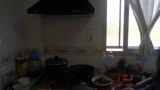 Рецепт вкусный борщ из свекольной ботвы