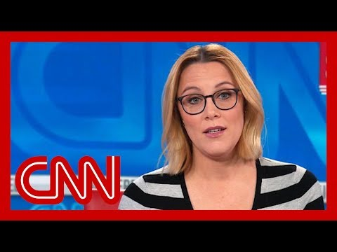 SE Cupp Rips Republican 'whining' At Hearings