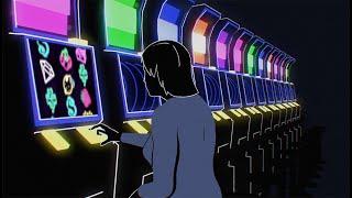 Il potere infernale delle slot machine