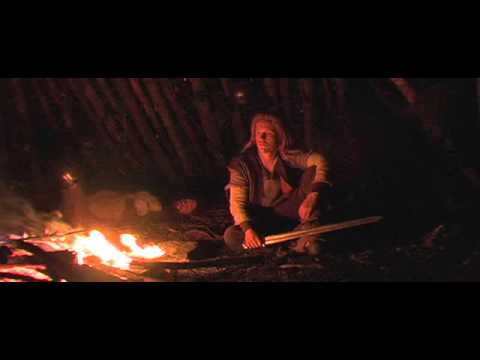 Severed Ways The Norse Discovery of America part 1/2