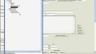 Making a Model Organism Database Part 2D
