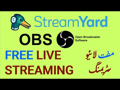 free-live-streaming-with-streamyard-and-obs-(english)