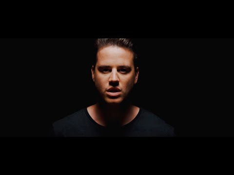 Ben Hazlewood - Paint Me Black Ft. Mali Koa Hood (Official Video)