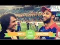 PSL Day 2 Analysis | Ramiz Speaks