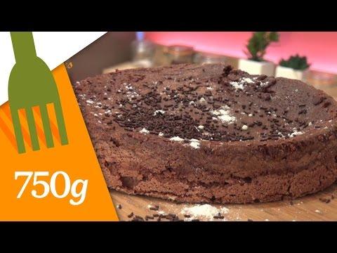 recette-de-savoureux-au-chocolat---750g