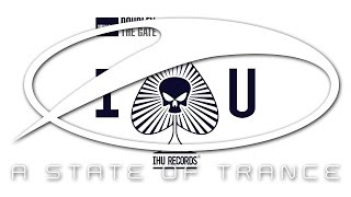 DoubleV - The Gate [A State Of Trance Episode 687]