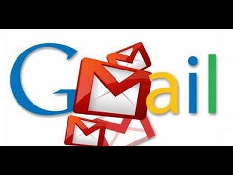 cara-membuat-email-di-google-mail-terbaru-|-gmail