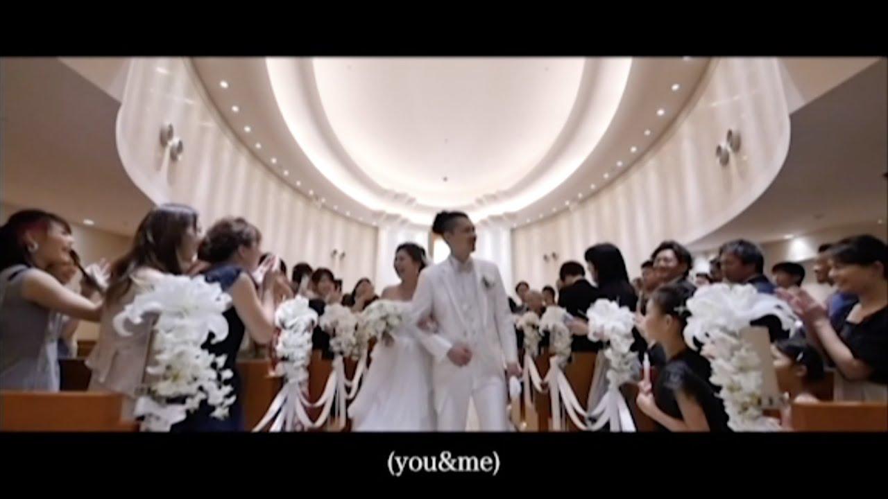 心之助 - White Song