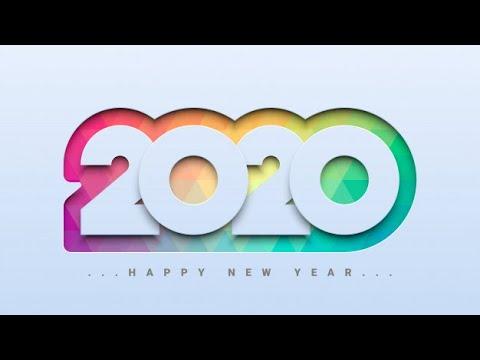 Was im Jahr 2020 auf diesem Kanal passiert ist... Jahresrückblick 2020 I Webdough Film