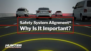the importance of developing a new safety system in vehicles